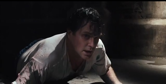 Official Saw 3D Theatrical Trailer