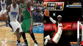 Breaking News: EA Delays NBA Elite 11 Till Next Year