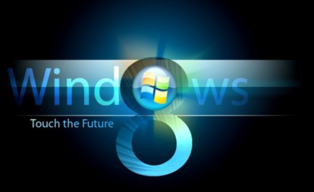 Windows 8 Follows Gingerbread Road With Heavy Focus on Gaming
