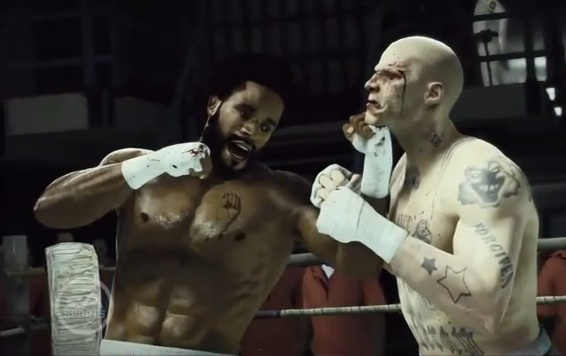 EA Unleashes Fight Night Champion Two-Hit Trailer Combo