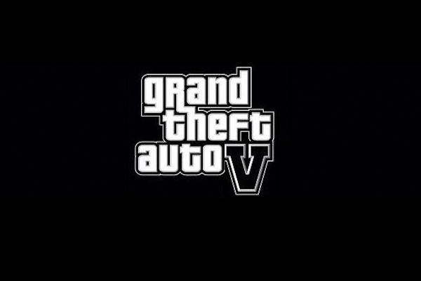 Game Gossip: Grand Theft Auto V In 2012