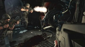Aliens: Colonial Marines Should Answer Your Movie Questions