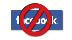 Survey Says: Americans Hate Facebook!