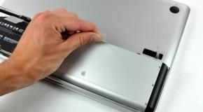 Believe It! Security Expert Claims Apple MacBook Batteries Are Hackable!