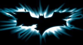 Dark Knight Rises Teaser Trailer & Poster Attached To Deadly Hallows Pt. 2
