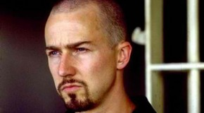 Edward Norton To Play New Bourne Villain