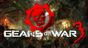 WTF, Gears of War 3 Leaked Online?
