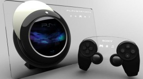 Sony Launching PS4 In 2012?