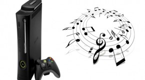Microsoft Announce Music Service For Xbox 360