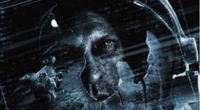 WTF? The Apollo 18 TV Spot