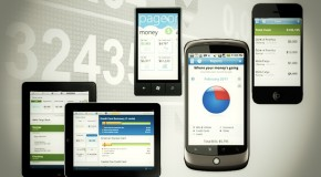 Smart Money: The 5 Best Financial Planning Apps Available For Free