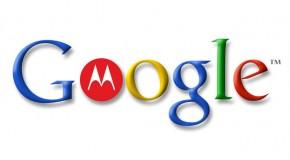 Google Buys Motorola For $12.5 Billion