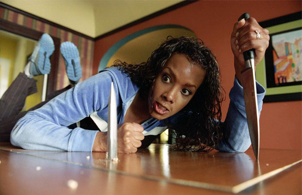hottest-assassin-kill-bill-vivica-fox.jpg