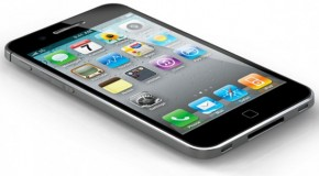 Rumors: The iPhone 5 Is A World Phone & Cheaper 8GB iPhone 4 On The Way