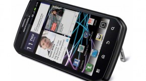Motorola Giving Facebook & Twitter Followers A Chance To Win A Motorola Phonton 4G