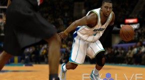 Exclusive: NBA 2K12 Hands-On Preview