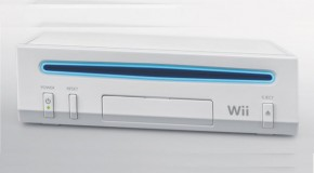 Nintendo Releasing A Redesigned Wii?