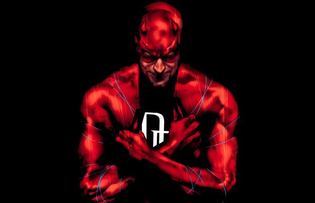 Daredevil Remake Marvel 2013