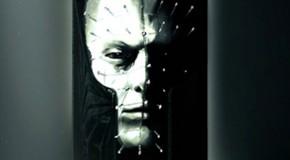 Hellraiser Remake Concept Art Revealed, Pinhead's Resurrection Still Unknown