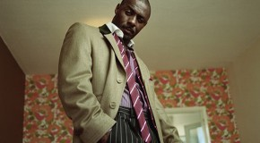 Idris Elba Speaks On The Possibility Of Playing James Bond, Color Aside