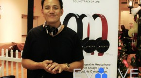 EvolveTV Exclusive: Sol Republic Headphones Preview