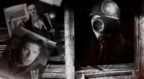 7 Modern Horror Remakes That Don't Suck