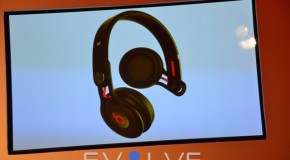 Beats by Dre Announces New Wireless Headphones, Limited Edition Colors, And More
