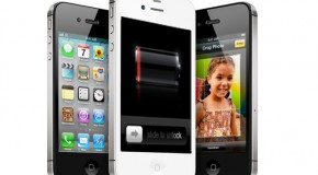 iPhone 4S Battery Life Issues Cause Apple Engineers To Contact Owners For Solutions