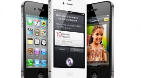 Apple Racks Up 1 Million iPhone 4S Pre-Orders In 24 Hours