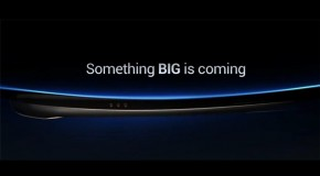 Samsung Counters iPhone 4S Announcement With Galaxy Nexus Teaser