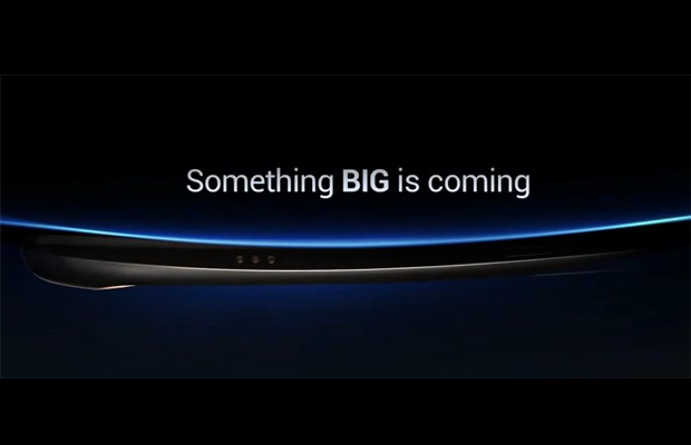Samsung Galaxy Nexus Features Leaked, Exposes Ice Cream ...