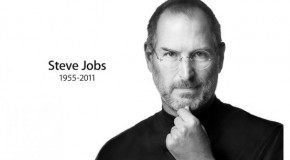 Obama, Zuckerberg, and Others Reflect on Steve Jobs Passing