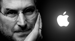 Surprise, Sony Already Working on Steve Jobs Biopic