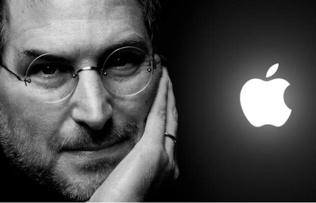 Steve Jobs Biopic