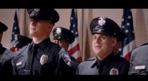 It's HERE! The '21 Jump Street' Remake Trailer Hits the Net