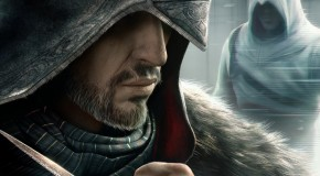 Ubisoft Confirms Assassin's Creed 5 For 2012