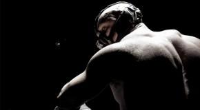'The Dark Knight Rises' Prologue Details Leak?