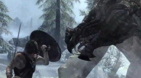 Elder Scrolls V: Skyrim Ships 7 Million, Racks Up $450 Million In Global Sales