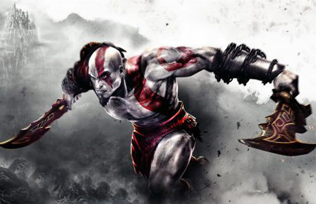 god-of-war-4.jpg