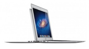 Apple Releasing New 15-Inch MacBook Air Models In Q1 2012?