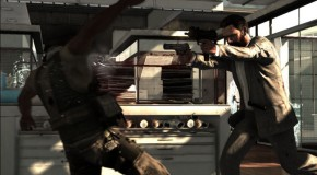 Max Payne 3 Multiplayer Mode To Include Single-Player Story Elements