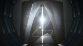 Star Trek 2 3D Set For 5/17/13, Benicio Del Toro Confirmed As Villain