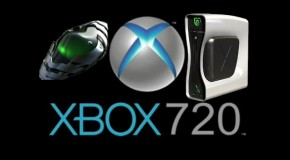 "Analyst Proclaims Xbox 720 2012 Launch Rumors ""Silly,"" Expects 2014 Release"