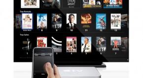 Rumor: New Apple TVs Set For 32-inch & 55-inch Sizes