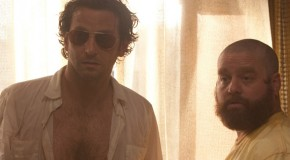 'Hangover III' Filming in September 2012, Madness Will Ensue In Los Angeles