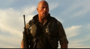 G.I. Joe: Retaliation Sneak Peak Trailer Footage