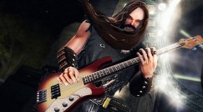 Is A New Guitar Hero Game Coming In 2012?