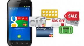 Verizon Blocks Google Wallet From Galaxy Nexus, But Promises Updates
