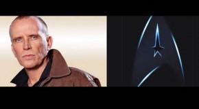 RoboCop Joins Star Trek 2 Cast, Alice Eve Rumored