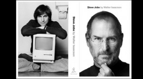 Could The Steve Jobs Biography Be Expanded?